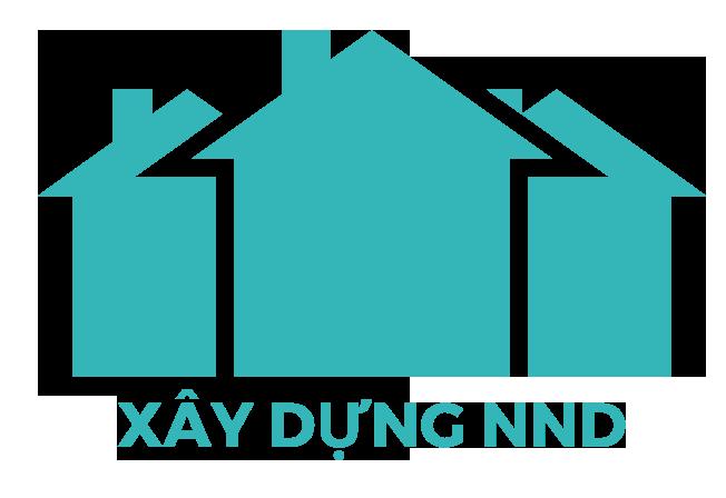 logo-xay-dung-nnd